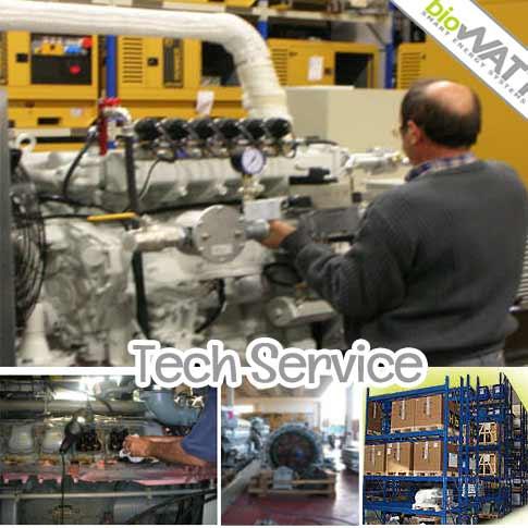 biowatt-tech-service-assistance